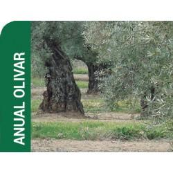 SEMILLA COVERPLUS FORMULA ANUAL OLIVAR