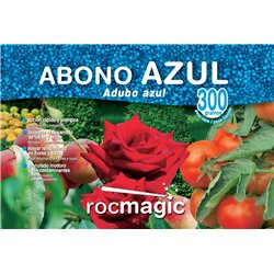 ABONO AZUL