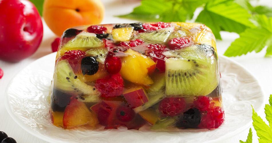 gelatina-snacks-saludables-huerta