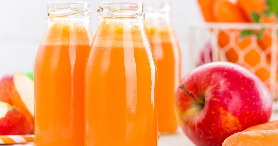 zumos-naturales-refrescantes-verano