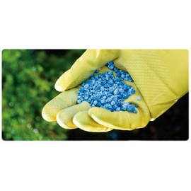Adubos minerais e organominerais  minerals i solubles